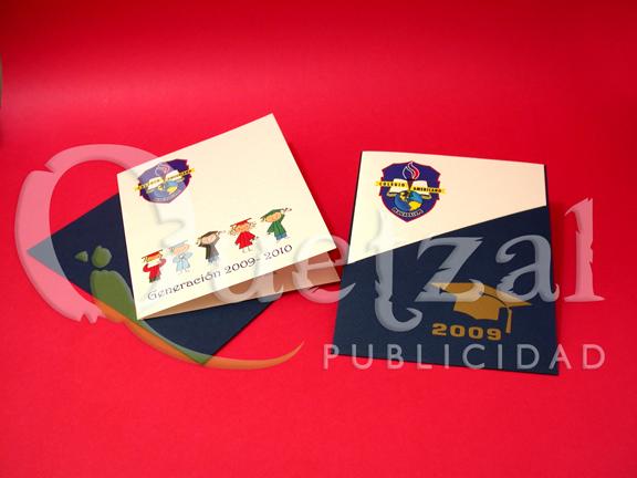Pin Folders De Graduacion Wallpapers Real Madrid Pelautscom on